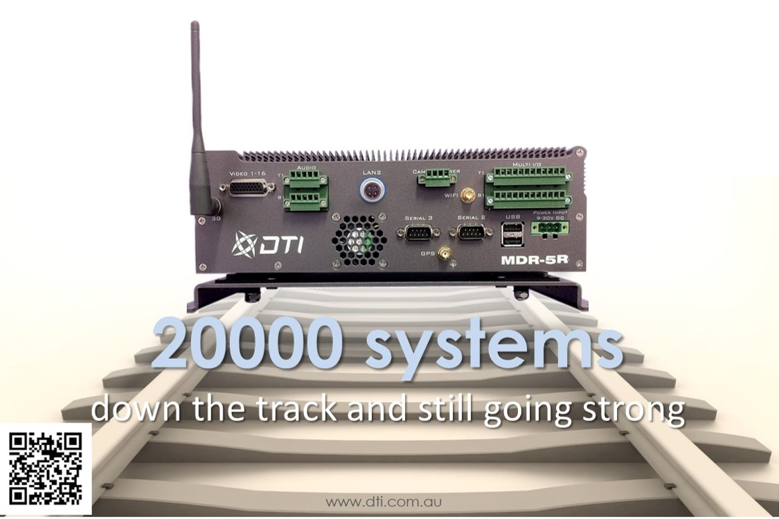 20000 Systems